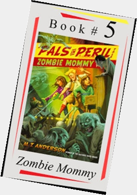 Pals5cover