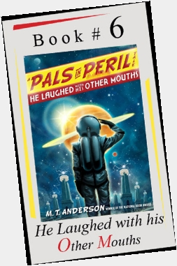 Pals6cover